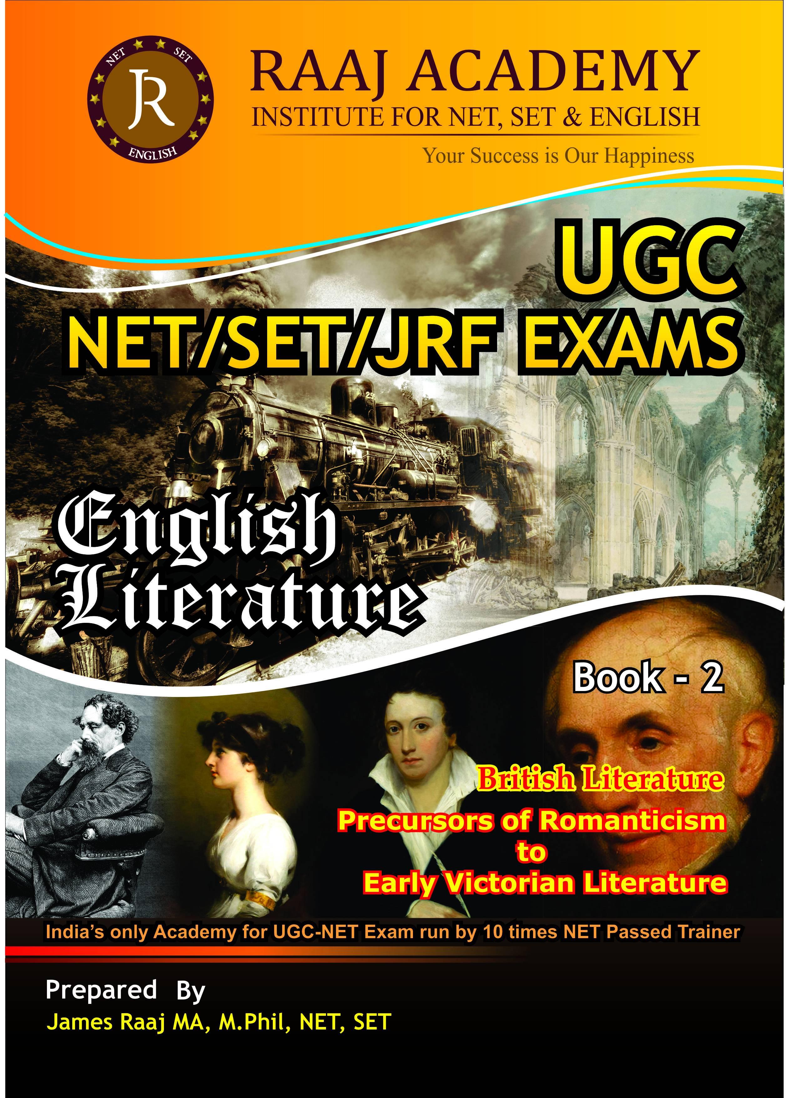 Raaj Academy - Best UGC, NET Academy in Tamil Nadu